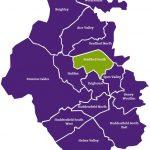 DC Search Bradford South