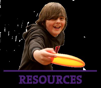 Widget Header Resources