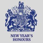 National Honours